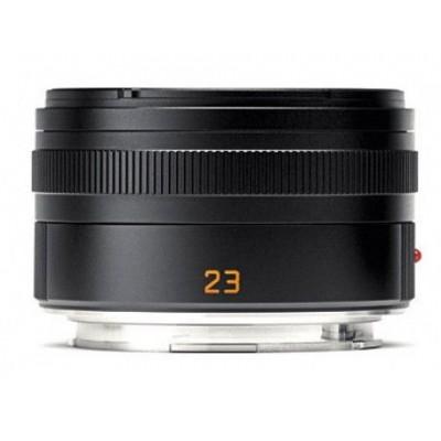 Summicron-T 23mm f/2 ASPH Leica