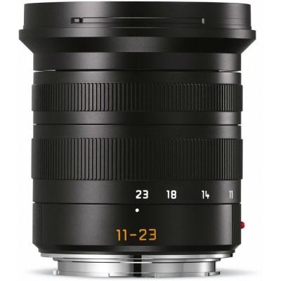 Super-Vario-Elmar-T 11-23mm f/3.5-4.5 ASPH Leica
