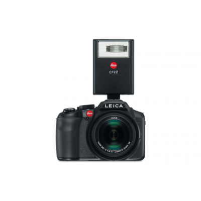 CF22 Flash Leica