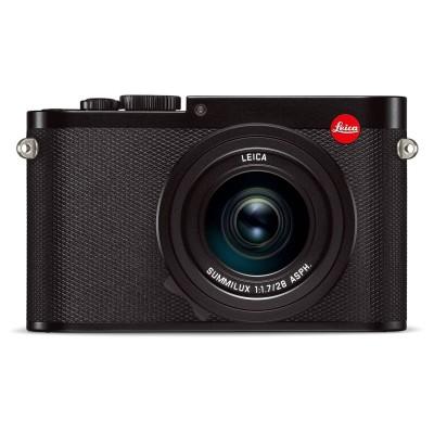 Q (Typ 116) Leica