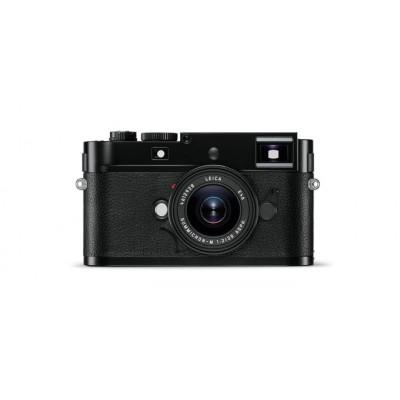 M-D (Typ 262) Leica