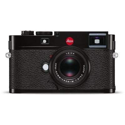 M Monochrome (Typ 246) Leica