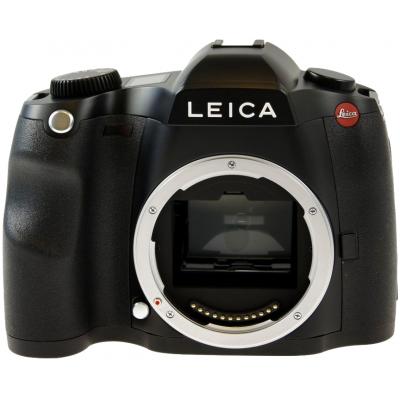 S-E (Typ 006) Leica