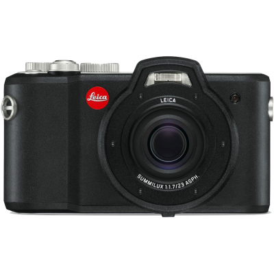 X-U (Typ 113) Leica