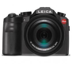 V-Lux Explorer Kit Leica