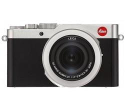 D-Lux 7 Leica