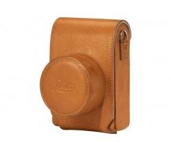 Case D-lux 7 Bruin Leica