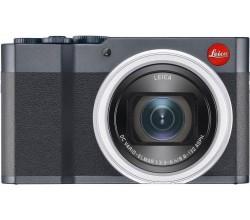 Leice C-lux Blauw Leica