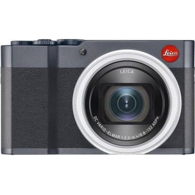 Leica C-lux Blauw  Leica