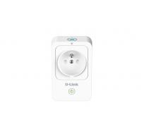 Home Smart Plug (DSP-W215)