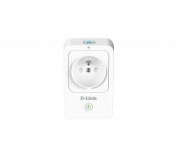 Home Smart Plug (DSP-W215) D-Link