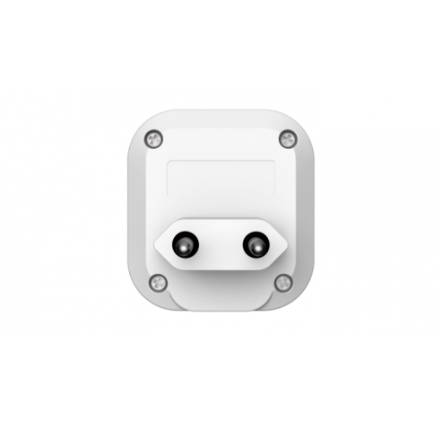 Home Wi-Fi Motion Sensor (DCH-S150)  D-Link