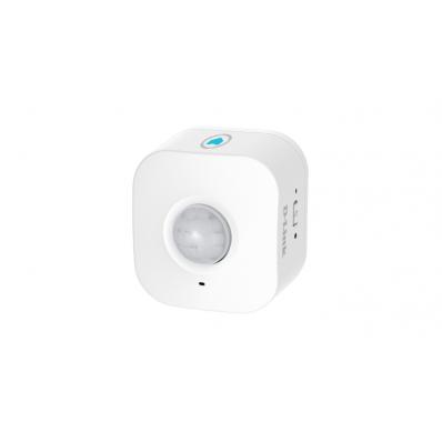 Home Wi-Fi Motion Sensor (DCH-S150)