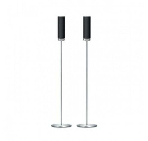3D Orchestra Speaker (52224L10)  Loewe