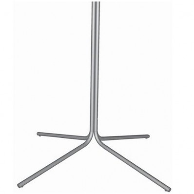 Floor Stand Connect 32-40/Art 40 (SL3xx) Chrome