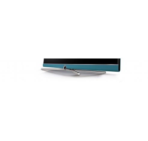 Color Kit Connect 40 UHD Petrol Blue 72140V00  Loewe