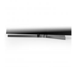 TS 7.65 _77 graphite grey Loewe