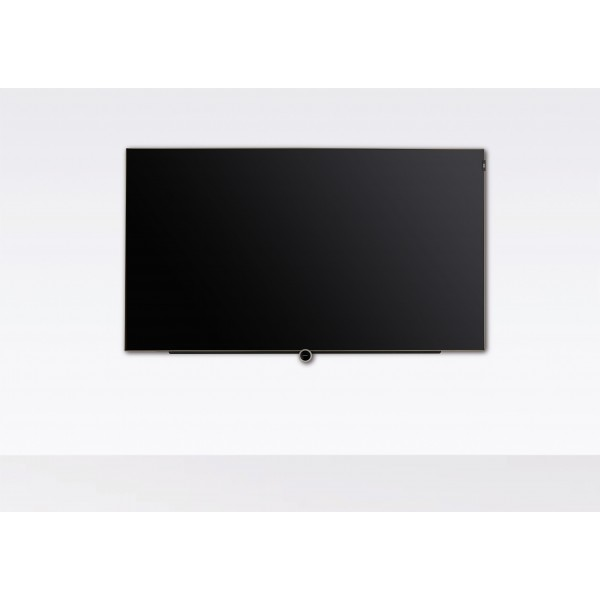 Loewe Bild 5.55 OLED Piano Black