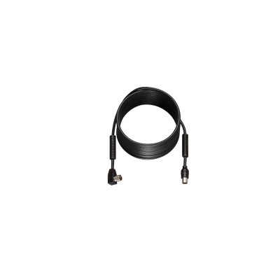 Antenne cable 4 m Loewe