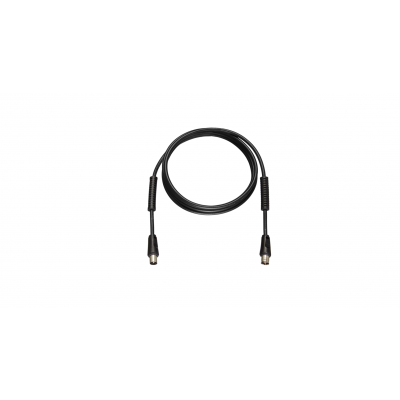 Antenne cable 1,8 m Loewe