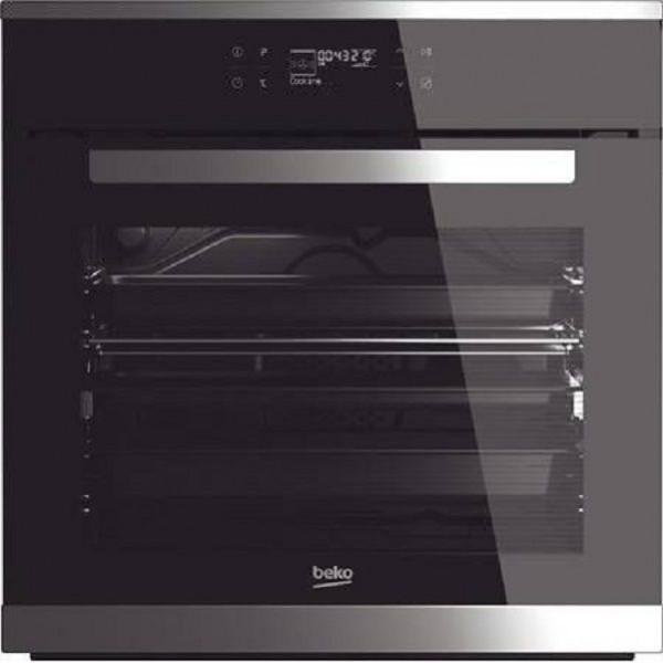 Beko Oven BIM 15500 XGMS