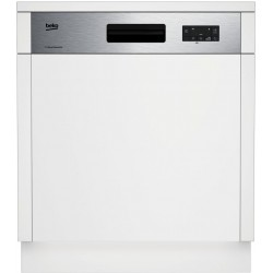 DSN 15420 X