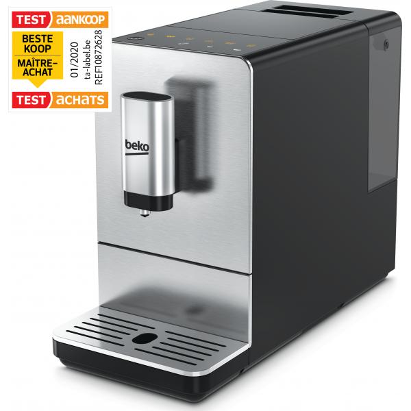 Beko Espressomachine CEG 5301 X