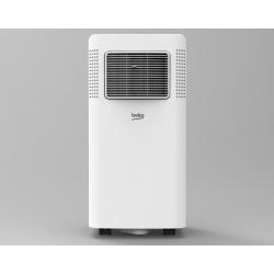 BP209C