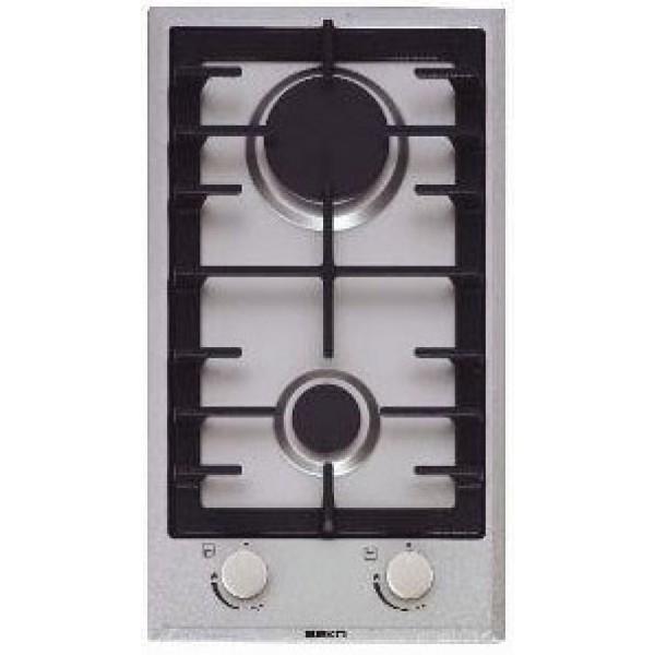 Beko Domino kookplaat HDCG 32221 FX