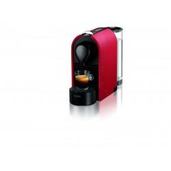 Krups U Soft Touch Nespresso