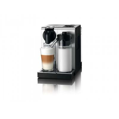 De'Longhi Nespresso Original Lattissima Pro Nespresso