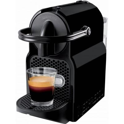 Magimix Nespresso Inissia M105 Zwart Nespresso