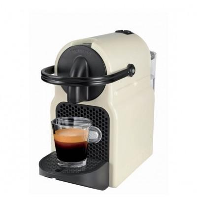 Magimix Inissia Creme Nespresso
