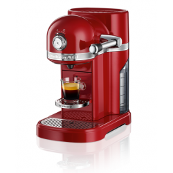 Nespresso by KitchenAid Keizerrood
