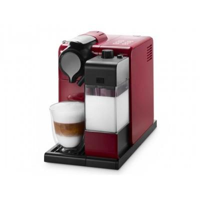 De'Longhi Lattissima Touch Rood EN 550.R Nespresso