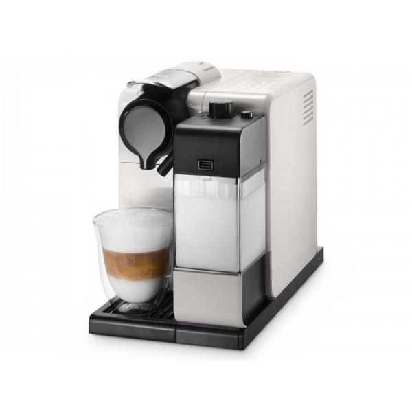 Nespresso De'Longhi Lattissima Touch Wit EN 550.W