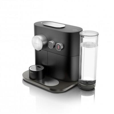Krups Expert XN6008 Zwart Nespresso