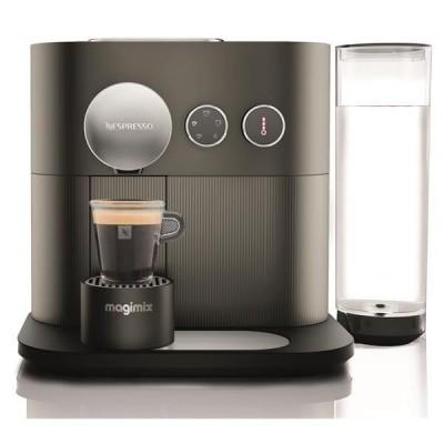Magimix Expert M500 Nespresso