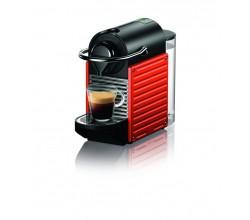 Krups Pixie Rood XN304510  Nespresso