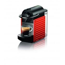 Krups Nespresso Pixie Rood XN304510