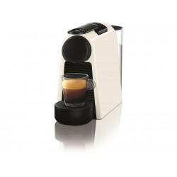 Magimix Nespresso Essenza Mini Wit Nespresso