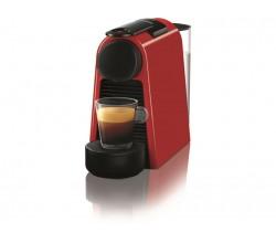 Magimix Essenza Mini Rood 11366B Nespresso