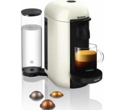 Krups Nespresso Vertuo Plus XN903110 Wit Nespresso