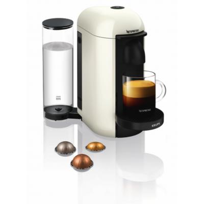 Krups Vertuo Plus XN903110 Wit Nespresso
