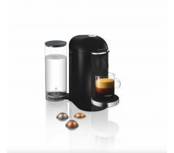 Krups Vertuo Plus XN900810 Zwart Nespresso