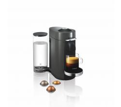 Magimix Nespresso Vertuo Plus Titan Nespresso