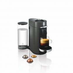 Magimix Nespresso Vertuo Plus Titan