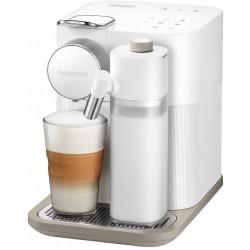 De'Longhi Nespresso Gran Lattissima Blanc