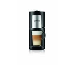 Krups Nespresso Original Atelier Nespresso
