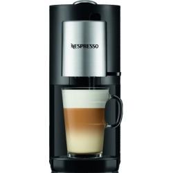 Krups Nespresso Original Atelier
